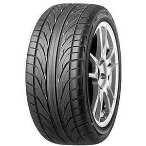 Купить Летняя шина DUNLOP Direzza DZ101 255/45R18 99W