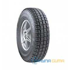 Купить Всесезонная шина ROSAVA BC-55 235/75R15 105S
