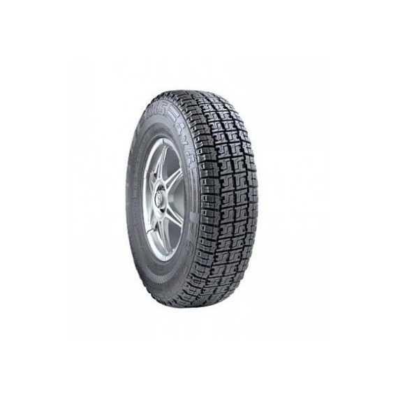 Всесезонная шина ROSAVA BC-55 -
