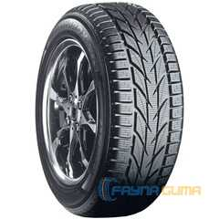 Купить Зимняя шина TOYO Snowprox S953 215/55R16 93H