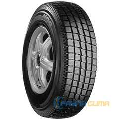 Купить Зимняя шина TOYO H09 195/70R15C 104/102R