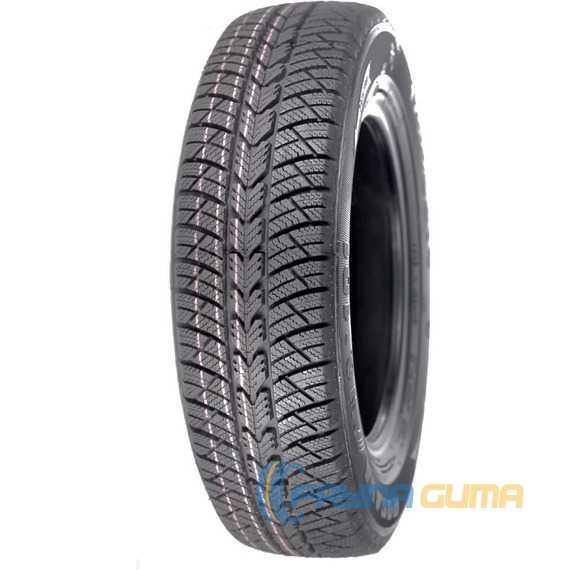 Зимняя шина ROSAVA WQ-101 -