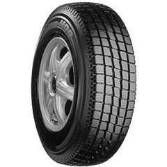 Купить Зимняя шина TOYO H09 225/70R15C 112/110R