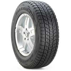 Купить Зимняя шина BRIDGESTONE Blizzak DM-V1 285/70R17 117R