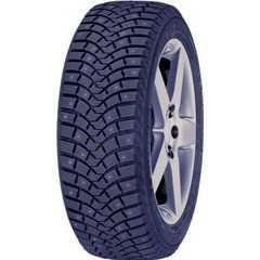 Купить Зимняя шина MICHELIN X-Ice North XiN2 235/45R17 97T (Шип)