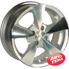 Купить ZW 213 (SP) R15 W6.5 PCD5x120 ET15 DIA74.1