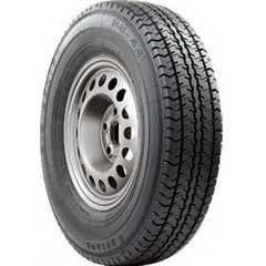 Купить Летняя шина ROSAVA BC-44 185/80R14C 102/100Q