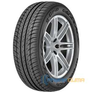 Купить Летняя шина BFGOODRICH G-Grip 165/70R14 81T