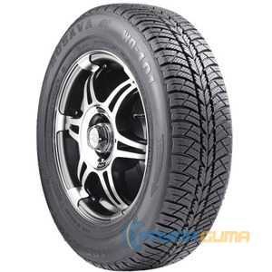 Купить Зимняя шина ROSAVA WQ-101 175/70R13 82T
