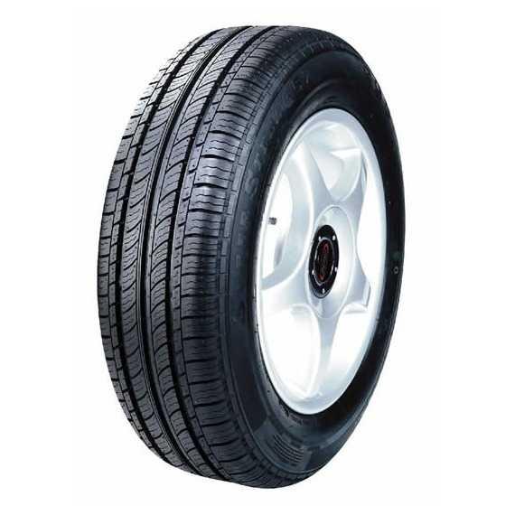 Купить Летняя шина FEDERAL SS 657 165/70R14 81T