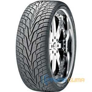 Купить Летняя шина HANKOOK Ventus ST RH06 285/55R18 113V