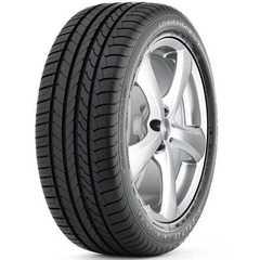 Купить Летняя шина GOODYEAR EfficientGrip 215/50R17 91V