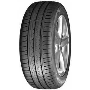Купить Летняя шина FULDA EcoControl 185/60R14 82H