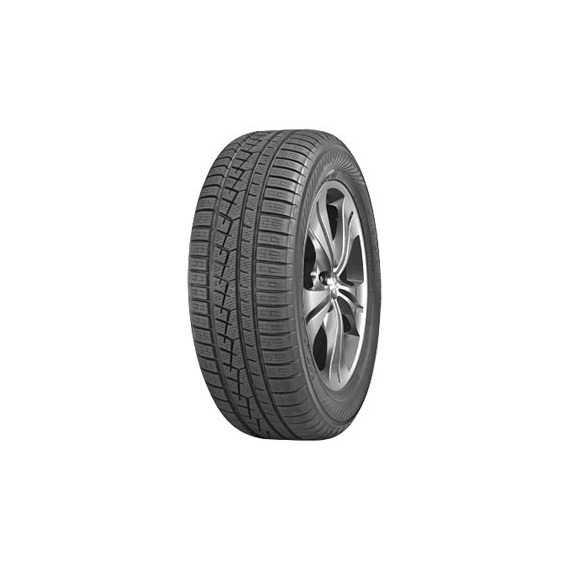 Зимняя шина YOKOHAMA W.Drive V902 A -