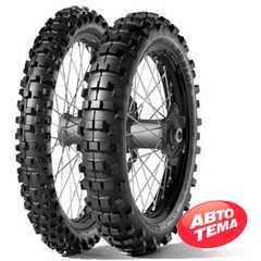 Купить DUNLOP Geomax Enduro 120/90 R18 65R TT