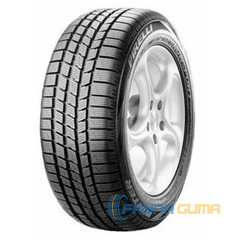 Зимняя шина PIRELLI Winter Ice -