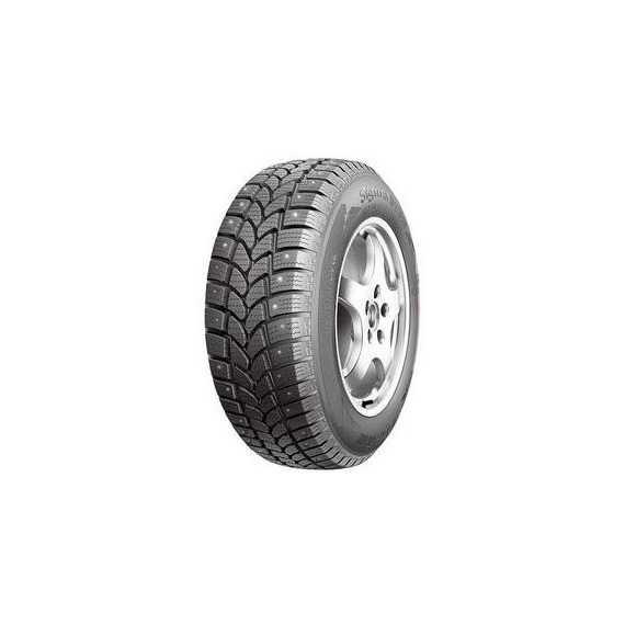 Зимняя шина TIGAR Sigura Stud -