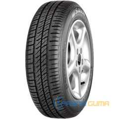 Купить Летняя шина SAVA Perfecta 165/65R13 77T