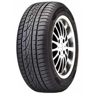 Купить Зимняя шина HANKOOK Winter I*cept Evo W310 195/55R15 89H