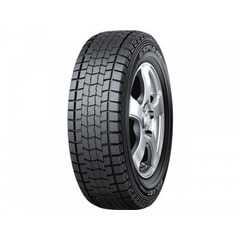 Купить Зимняя шина FALKEN Espia EPZ 175/70R13 82Q
