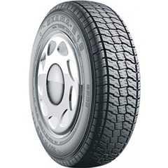Купить Летняя шина КАМА (НКШЗ) 218 175/80R16C 98M