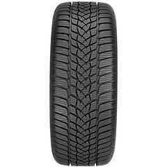 Купить Зимняя шина GOODYEAR Ultra Grip Performance 2 205/60R16 92H