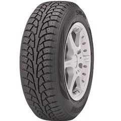 Купить Зимняя шина KINGSTAR SW41 175/65R14 82T (Под шип)