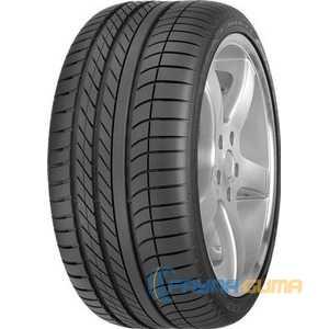 Купить Летняя шина GOODYEAR Eagle F1 Asymmetric 255/45R19 104Y