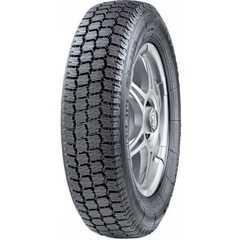 Купить Зимняя шина ROSAVA BC-10 155/70R13 75T