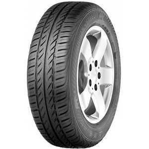 Купить Летняя шина GISLAVED Urban Speed 155/70R13 75T