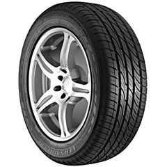 Всесезонная шина TOYO Versado CUV -