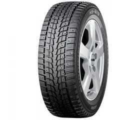 Купить Зимняя шина FALKEN Eurowinter HS 415 225/45R17 94T (Под шип)