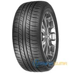 Купить Летняя шина TRIANGLE TR928 155/70R13 75S