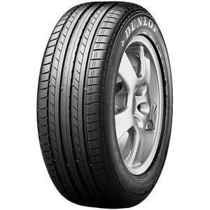 Купить Летняя шина DUNLOP SP Sport 01 A 195/55R15 85H