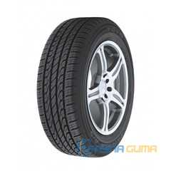 Купить Всесезонная шина TOYO Extensa A/S 205/65R15 92T