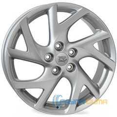 Купить WSP ITALY ECLIPS W1906 S R17 W7 PCD5x114.3 ET52.5 DIA67.1