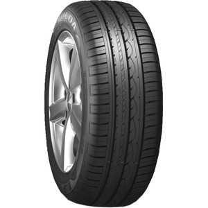 Купить Летняя шина FULDA EcoControl HP 215/55R16 93H