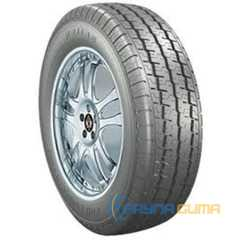 Летняя шина PETLAS Full Power PT825 -