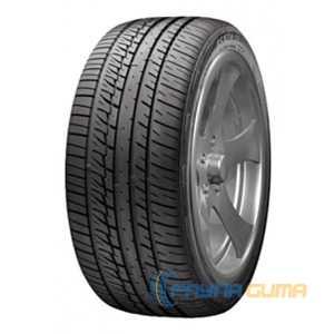 Купить Летняя шина KUMHO Ecsta X3 KL17 275/45R20 110Y