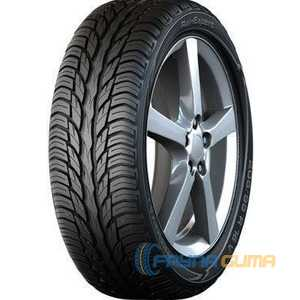 Купить Летняя шина UNIROYAL RainExpert 245/65R17 107H