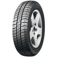 Купить Летняя шина KLEBER Viaxer 155/65R13 73T