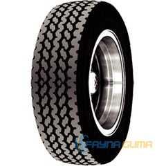 Купить TRIANGLE TR697 (прицепная) 385/65R22.5 160J