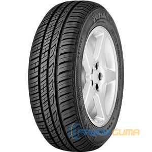 Купить Летняя шина BARUM Brillantis 2 135/80R13 70T
