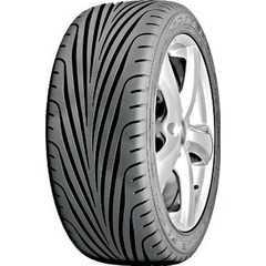 Летняя шина GOODYEAR EAGLE F1 GS-D3 -