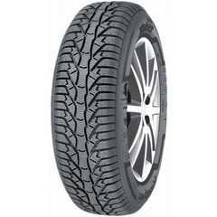 Зимняя шина KLEBER Krisalp HP2 -