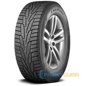 Купить Зимняя шина KUMHO I ZEN KW31 215/70R16 100R