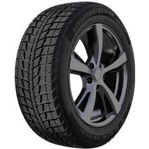 Купить Зимняя шина FEDERAL Himalaya WS2-SL 225/60R16 102H