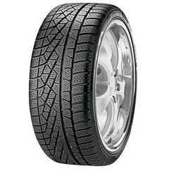 Купить Зимняя шина PIRELLI Winter 210 SottoZero 2 235/55R17 99H
