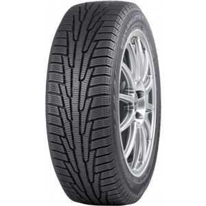 Купить Зимняя шина NOKIAN Hakkapeliitta R 245/45R18 100R