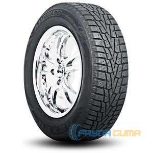 Купить Зимняя шина NEXEN Winguard WinSpike 195/55R15 89T (Под шип)